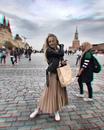 Olga Vlan-Ka-Lin фото #2