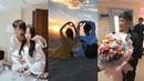 Những Video Chứng Tỏ Bạn Đã Tìm Thấy Nữa Kia Của Mình - Tik Tok Trung Quốc