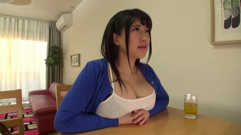 Mao  Японское порно вк, new Japan Porno, Doggy Style, Handjob, Japanese, Squirting]