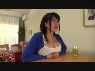 Mao [pornmir.japan, японское порно вк, new japan porno, doggy style, handjob, japanese, squirting]