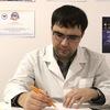 Доктор Борисов