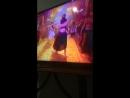 Mirza Sabuj Live