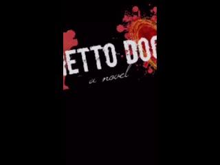 """Концерт легендарной группы «ghetto dogs"""""""