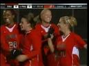 Women's Soccer Classic ⚽ Ohio State vs. Penn State (Part 2)