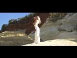 Anton Ishutin - A Million Miles Away (4 Strings Cover) (httpsvk.comvidchelny)