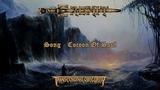 EREMIT (Germany) - Cocoon Of Soul (SludgeDoom Metal) Transcending Obscurity