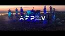 ALFA FUTURE PEOPLE 2018 | Official Aftermovie