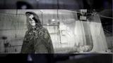 Caligola - Forgive Forget (Official Music Video)