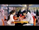 Ulug'bek Rahmatullayev - Sevgi balki bu jannat [bestmusic.uz].240.mp4