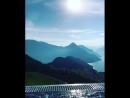 Швейцария (VHS Video)