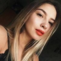 Таня Петрова