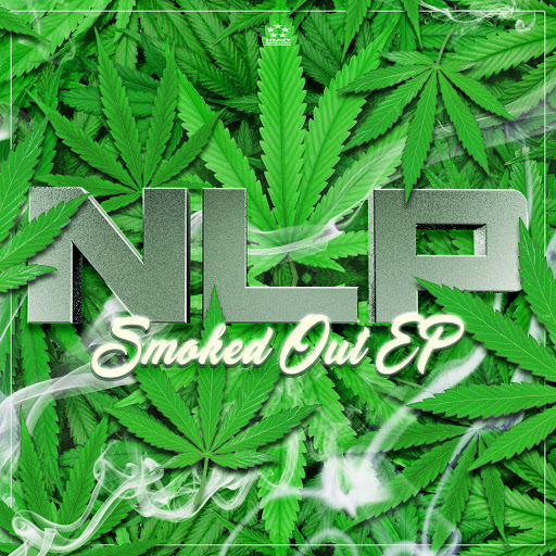 NLP альбом Smoked Out EP