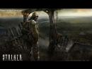 Радиоактивный понедельник S T A L K E R Fallout 3