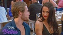 The «Fearless»: Mama Bella sets Nikki up on a blind date: Total Bellas Preview Clip, Jan. 20, 2019