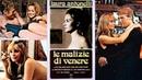 Gianfranco Gian Piero Reverberi - Le malizie di Venere Seq. 3