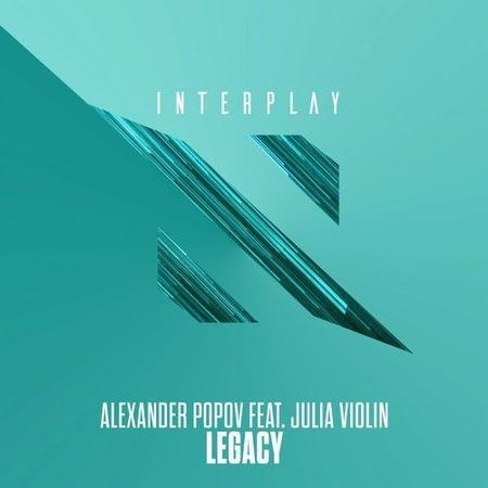 Ahmed Helmy Alexander Popov Julia Violin Denis Airwave - Desideratum Legacy Before The Sunset (DJ Vitaly Yatsun Mashup)