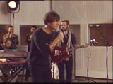 Paolo Nutini - Iron Sky Abbey Road Live Session