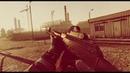 Escape from Tarkov | Командная работа