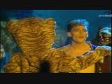 Baltimora - Tarzan Boy (1985)