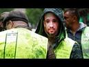 Francia Los 'chalecos amarillos' protestan el 32º sábado consecutivo