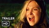 The 100 Season 6 Trailer #2 (HD)