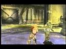 Мессия видеоигра ранний трейлер