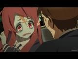 Zombieland Saga / Зомбиленд. Сага - 1 серия [Озвучка: ArtLight & LolAlice (AniMedia)]