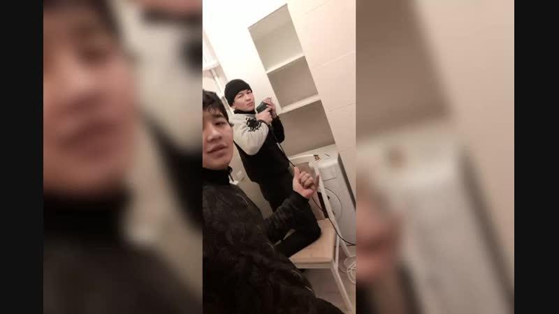 Video_2018_Dec_09_14_42_05.mp4