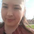 albina_avonrussia video