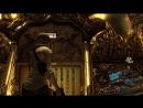 Resident evil 6 Джэйк и Шерри