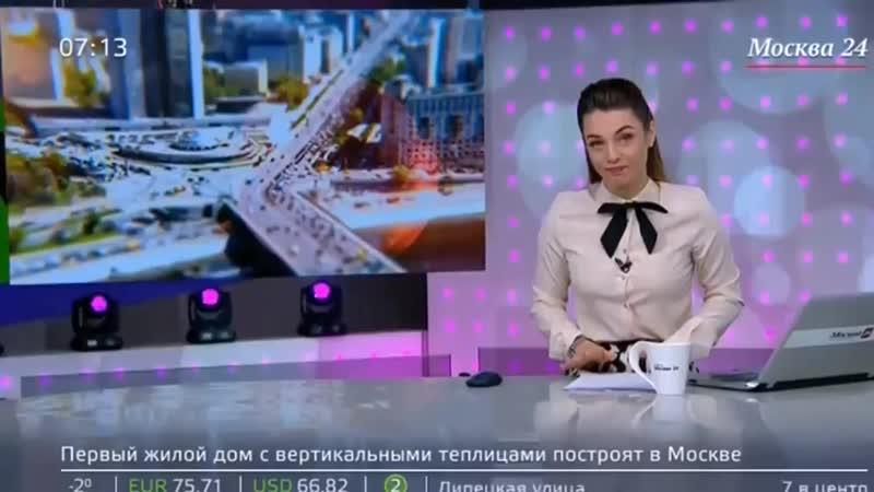 Москва24 Барецкий возьмёт на поруки Мамаева и Кокорина..