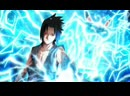 Sasuke v2