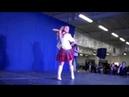IZ*ONE(Produce 48) - Pick Me (Nekkoya) dance live cover by MinA