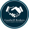 Goodwill Brokers - бизнес в СПб