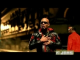 P. Diddy ft. Mario Winans - Through The Pain (She Told Me)