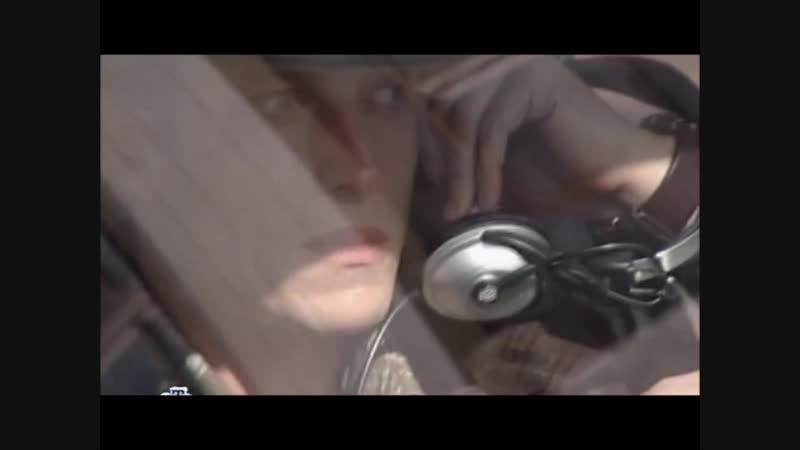 Будни шпиона (фанвидео по мотивам шпионского фильма Черничный пирог (2008)