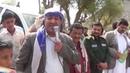 Племена отправляют деньги на нужды фронта в провинции Ибб.