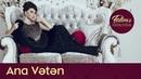 Fatimə Fətəliyeva Ana Vətən Азербайджан