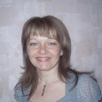 ВКонтакте Марина Мальцева фотографии
