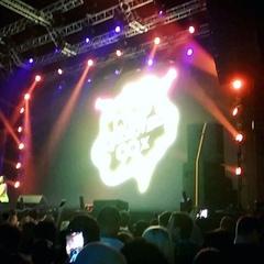 eg_fedorova video
