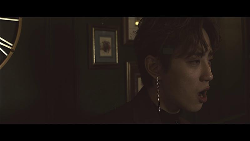 No Limit / 주대건, READER 【Municon Vol.2 Album/ 뮤니콘 / ミュニコン】