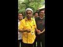 Support To President From All Direction - Dukungan Mengalir ke Jokowi dr Bbg Arah