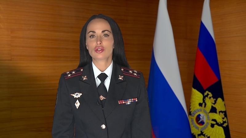 На Ставрополье пресекли покушение на убийство шумных соседей