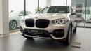 Александр Бородай приглашает Вас посетить официальный дилерский центр BMW Прайм Авто уже сегодня!