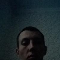 Анкета Алексей Копалыгин