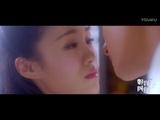 Zheng Ye Cheng x An Yue Xi - Let's Shake It Season 1 Kiss Scenes
