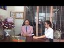 HTV- MỖI NGÀY MỘT CHUYỆN: Luật sư BÙI TRỌNG HIỂN: Hát Karaoke gây ồn bị xử phạt như thế nào?