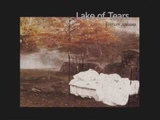 The Homecoming - Lake Of Tears