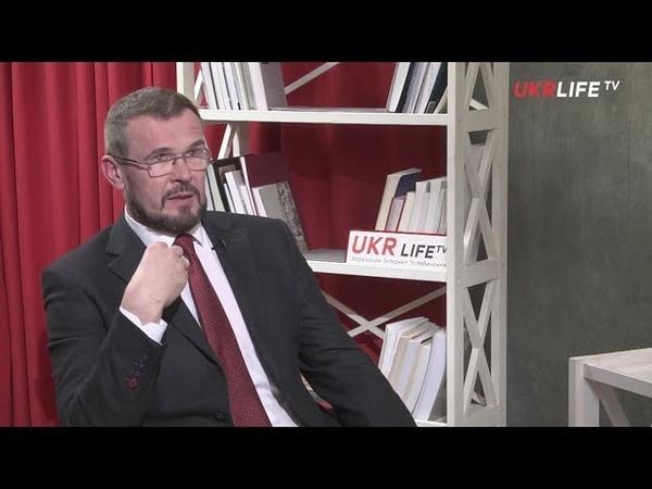 Россия в ближайшее время не воспользуется Беларусью как пладцдармом для наступления, - Вакаров