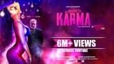 The Journey Of Karma (Official Trailer) | Poonam Pandey & Shakti Kapoor | Surya Entertainment